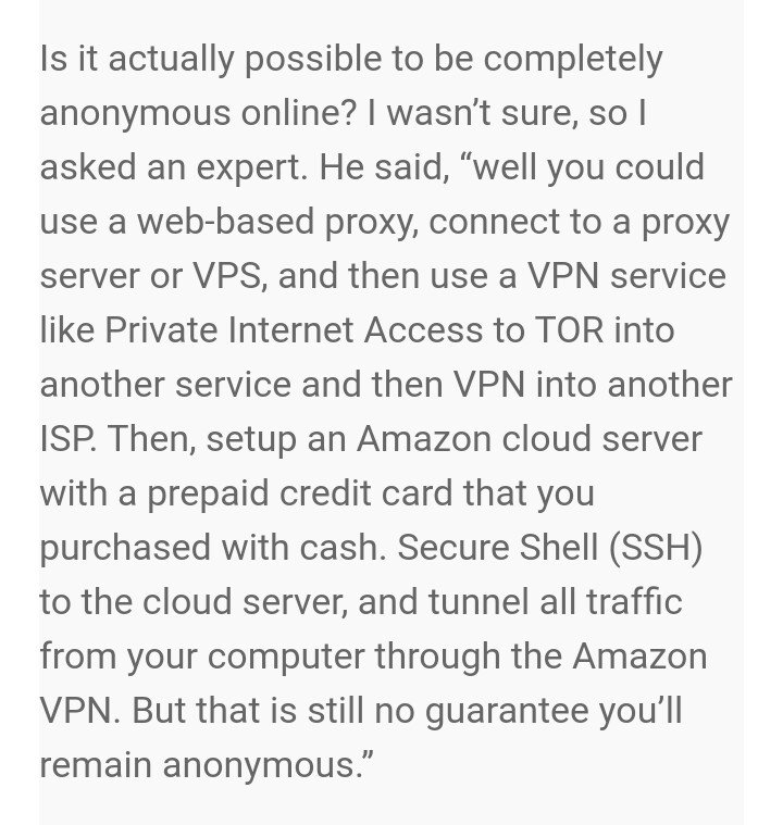 Lol. #privacy https://t.co/0qBExLotEJ