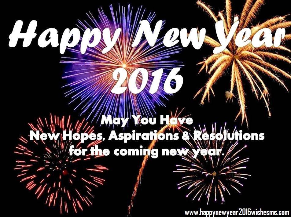 Wishing you a safe & happy 2016 @BWPRESIDENT @BWHygateNZ @ggtmotel @BWPAmbassador @BWPremierSunset https://t.co/V7ikjrIgI7