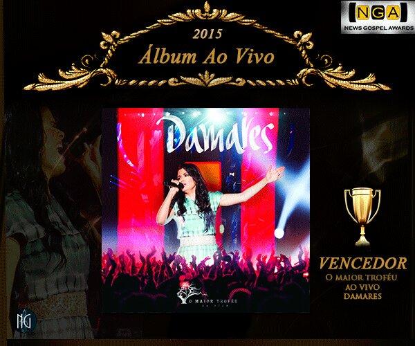 ARCANJO DO BATALHA DOWNLOAD GRATUITO DAMARES DE CD