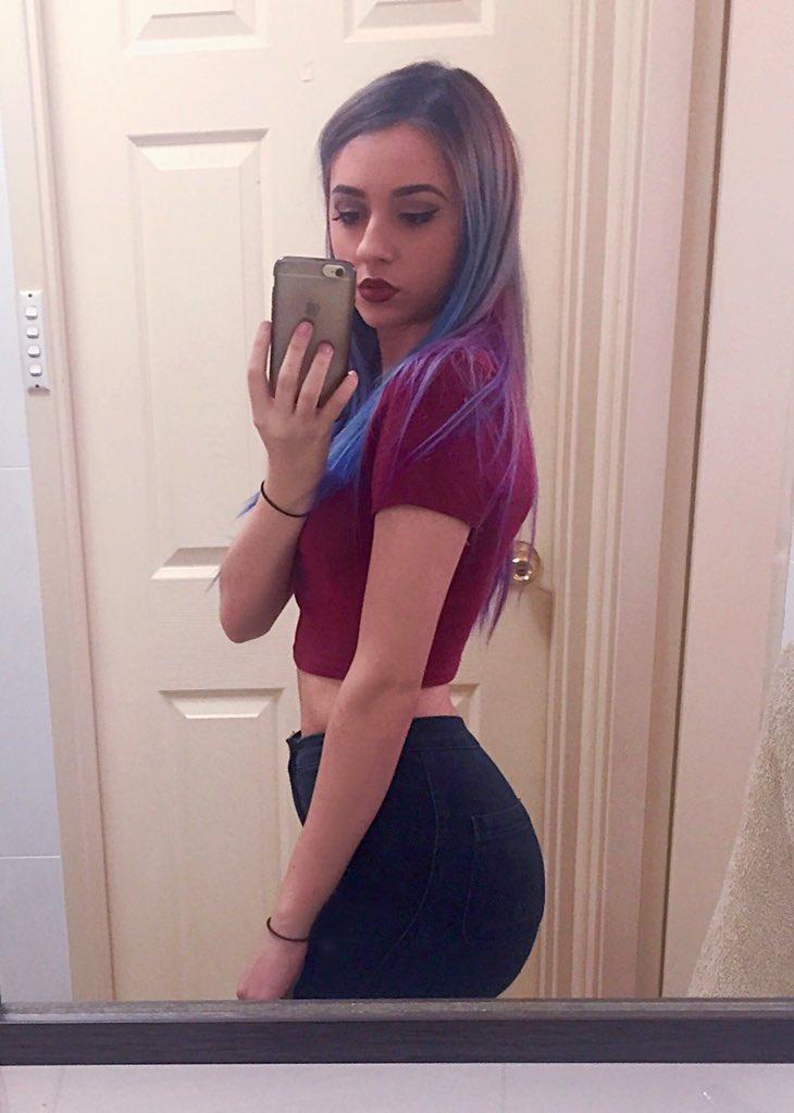 Most sexy teens drunk
