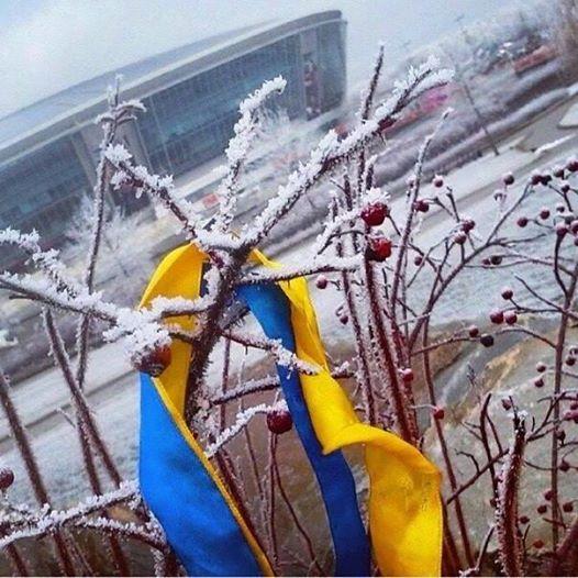 Полного прекращения огня на Донбассе не произошло, - глава СММ ОБСЕ Апакан - Цензор.НЕТ 6095