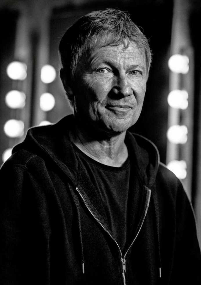 Michael Rother brian eno on michael rother in mojo february 2016