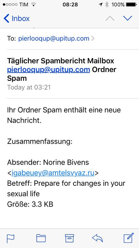 1und1 email login
