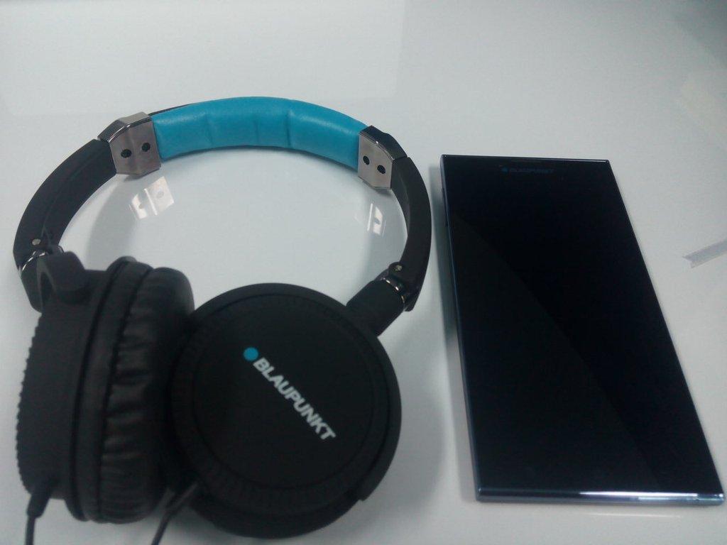 Blaupunkt Soundphone Soundphoneid Twitter Profile Twipu S2 If Youve Got The Time Weve