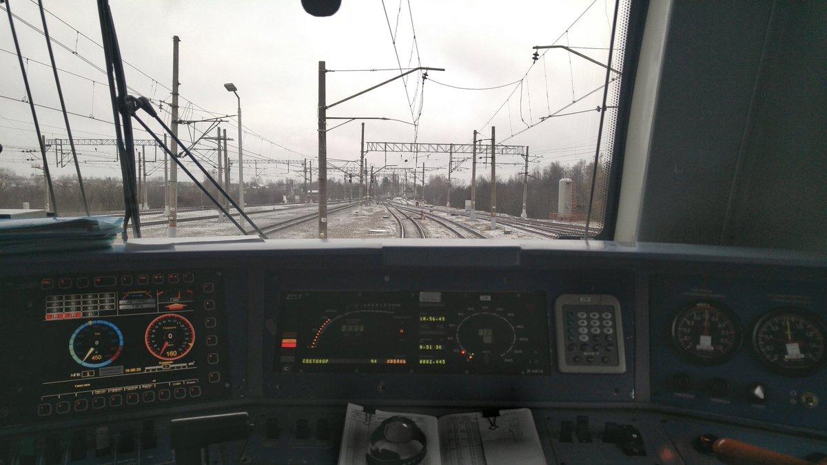 Астрахань питер на поезде