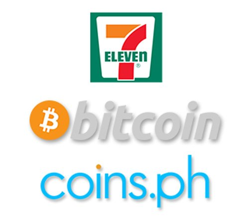 coinsph-phillippine-coin-easy-to-reload