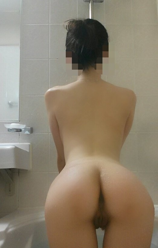 Latin Ass To Mouth 98