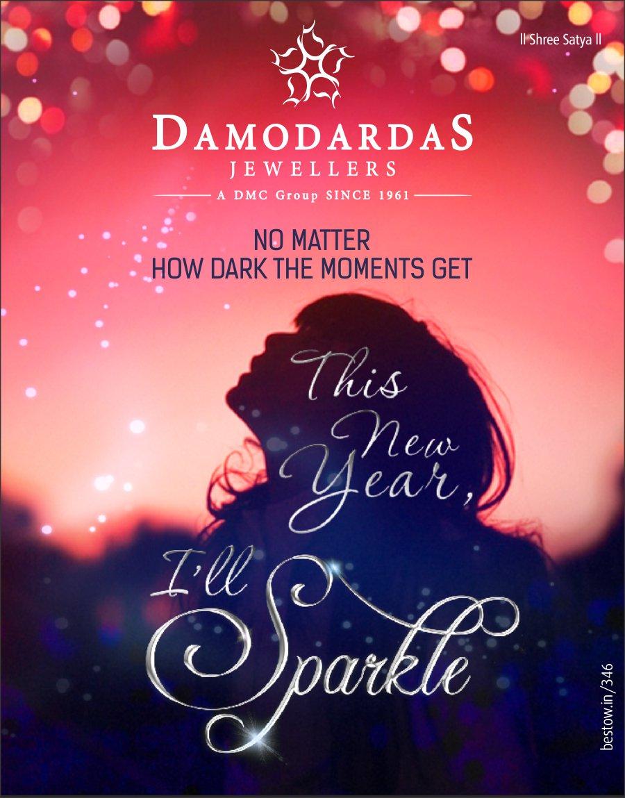damodardas jewellers on twitter damodardas jewellers wishes you and your family a very happy new year happynewyear vadodara baroda jewellery