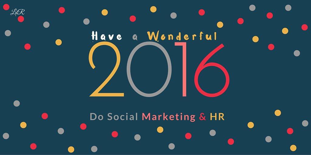 #SmallBizTip: Set a 'Meaningful & Exciting' (#meGoal) goal & start the Year w/ a #success #HappyNewYear #branding https://t.co/lxFQ9OKXFK