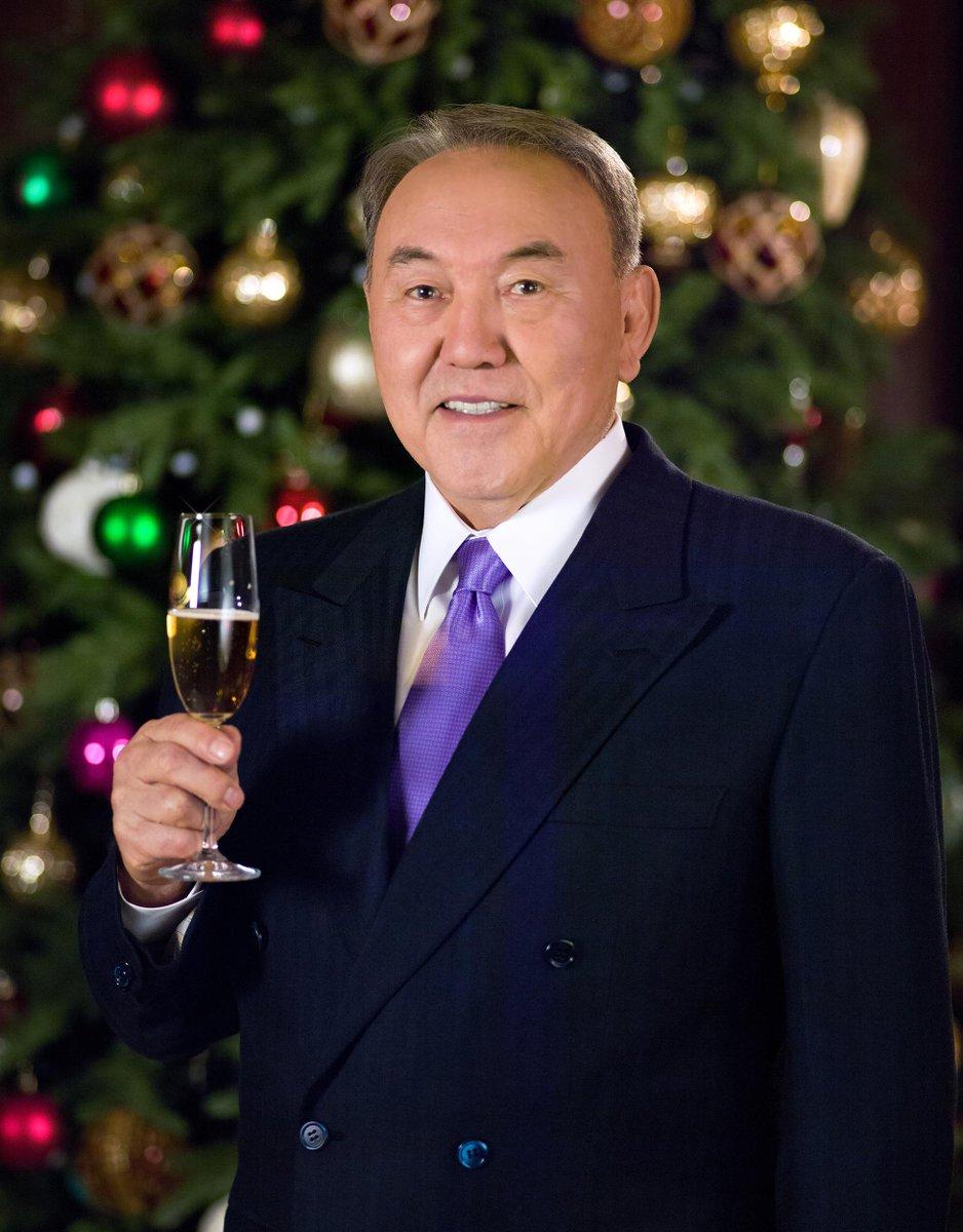 Президент новый год поздравления