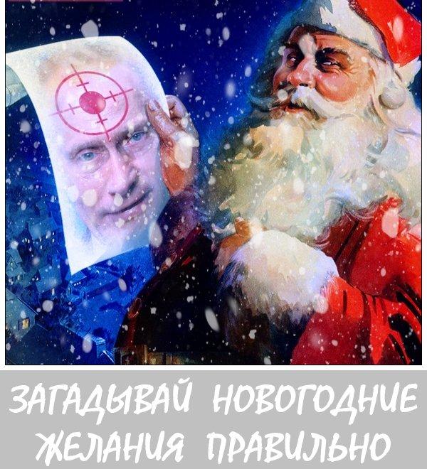 Порошенко подписал закон о госслужбе - Цензор.НЕТ 9015