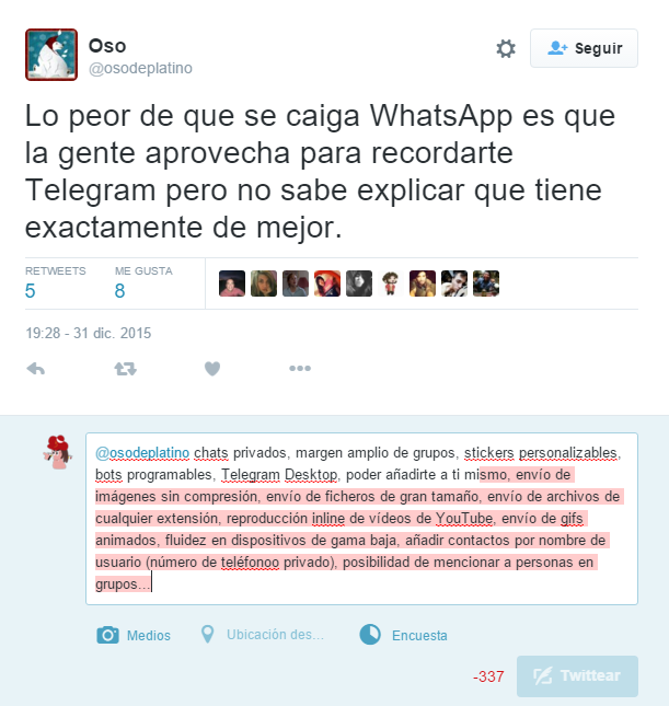 .@osodeplatino No sé explicarlo en un solo tuit si no es a través de una captura así, no. https://t.co/ByEoPpS2Pu