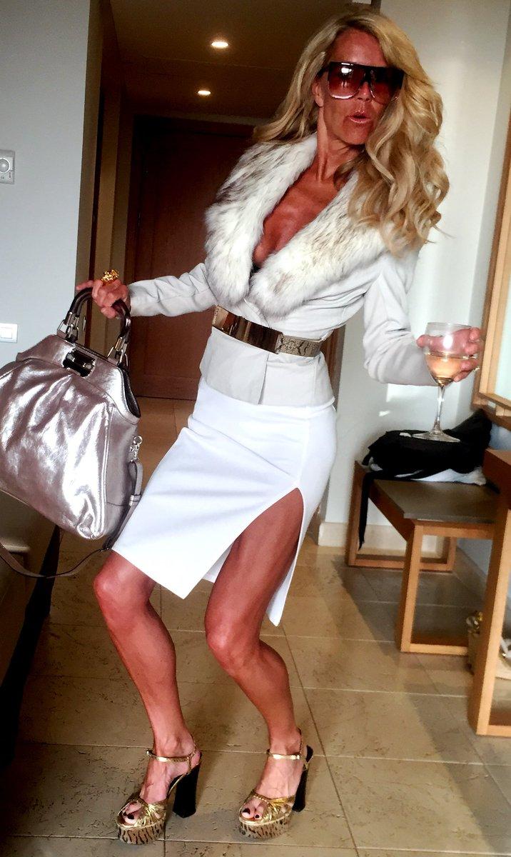 mature ladies real escort vestfold