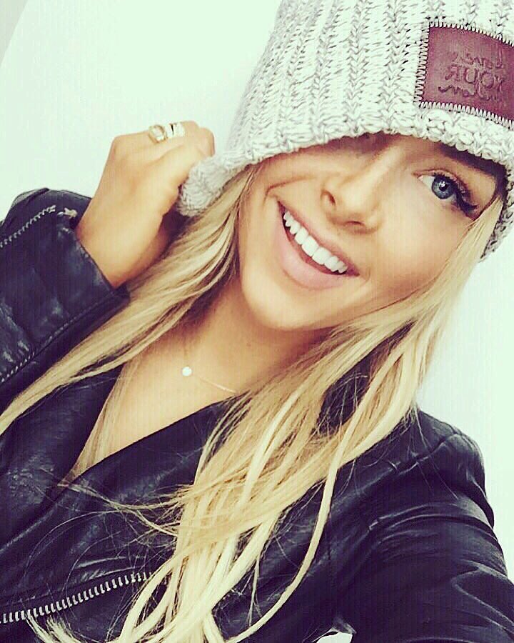 "Camille Kostek Facts: Camille Kostek On Twitter: ""You'll @LoveYourMelon As Much"