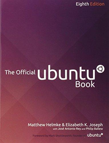 book Digitale Signalverarbeitung:
