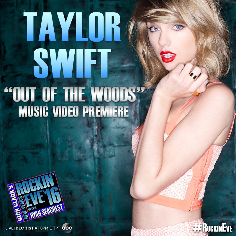 Oh, the anticipation for the #OOTWMusicVideo! 😁 Who's ready for the pr...