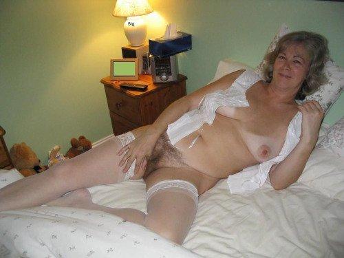 Free asians pantyhose porn