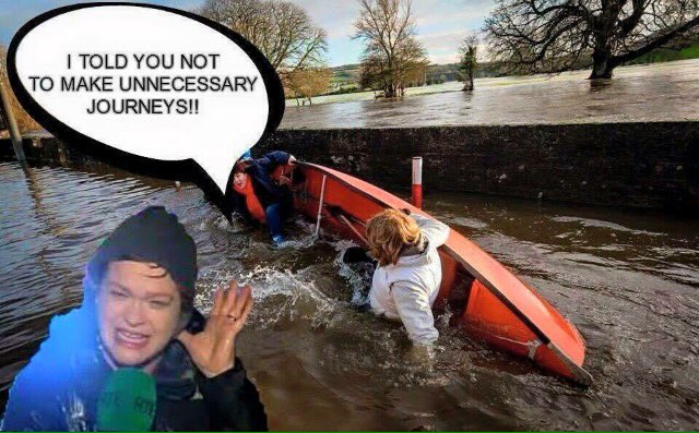 Apologies, I don't know who to credit for this. #JoanBurton #Thomastown #RevengeOfTheIrishWater https://t.co/zT8LvIfFUu