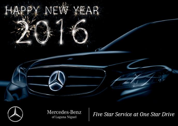 Sprintermbln sprinterln twitter for Mercedes benz laguna niguel car wash