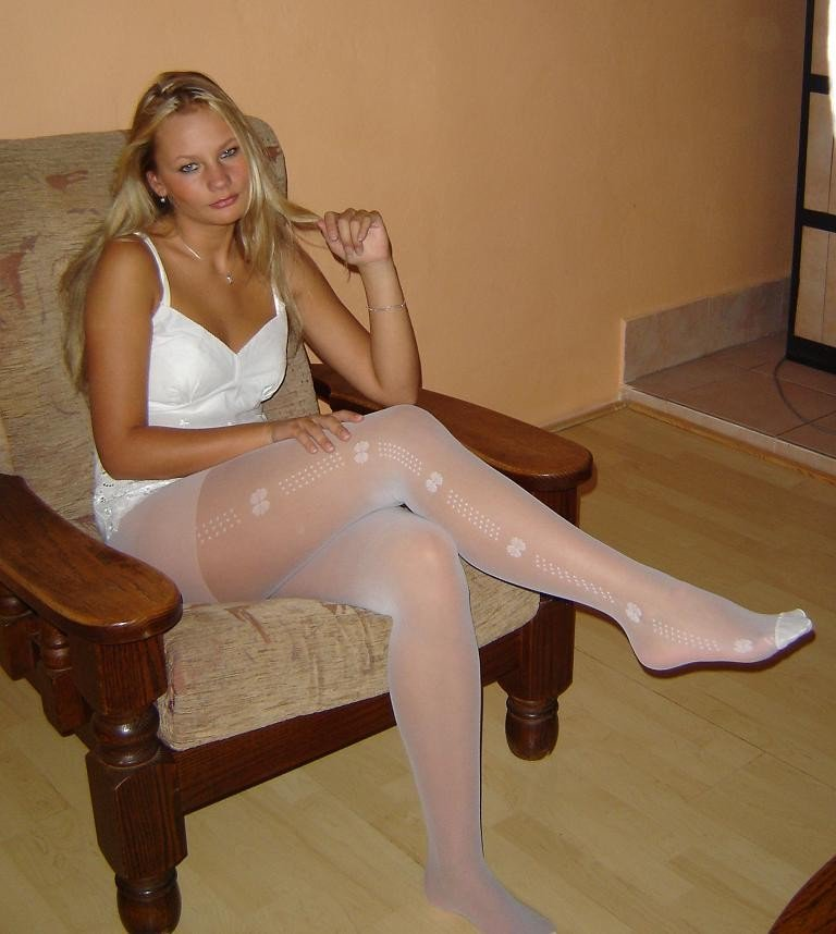Feet Amateur Pantyhose Pics Foot Orgies 40