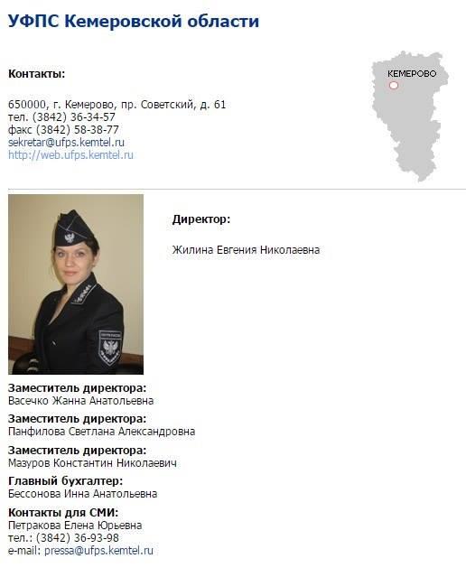 жидкость нагревалась, форма почты украины фото него образовался барочный