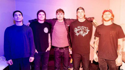 Congrats to @thestorysofarca on being the top local band on our Best of #Soundcheck 2015! https://t.co/ehXePwOiqq https://t.co/0gjXeyZnTV