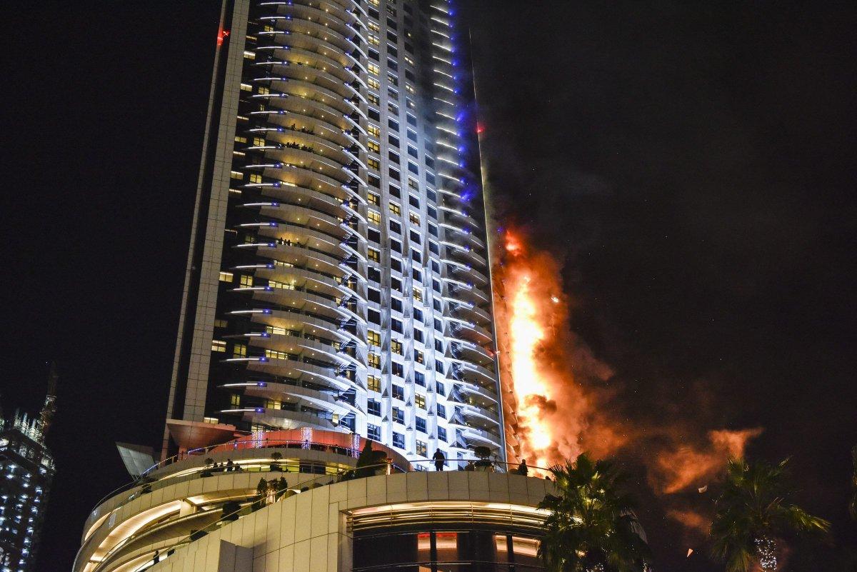 подходят отель в дубае сгорел фото можно назвать