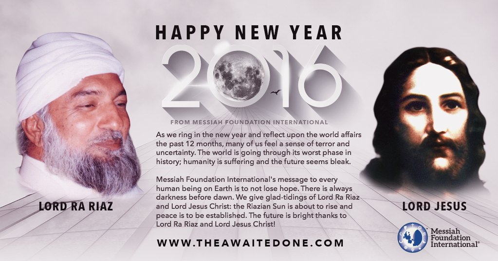 ##ShhhTheHunger #HappyNewYear #CottonBowl #Hello2016 #CNNNYE #RockinEve #PitbullNYE #Kanye #Page1of366 #Dubai #best