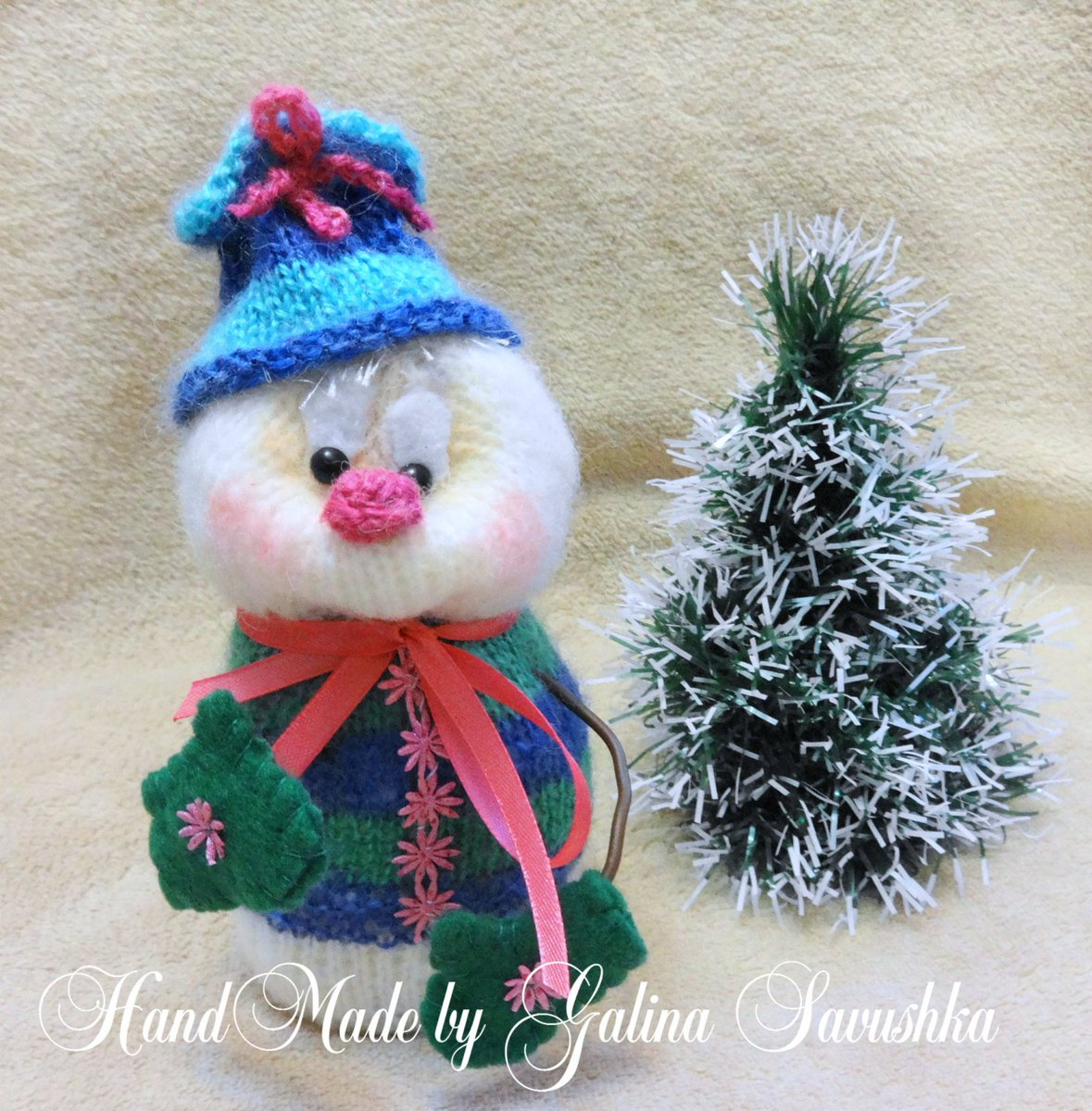 Amigurumi Snowman Crochet Free Patterns - Crochet & Knitting | 1200x1179