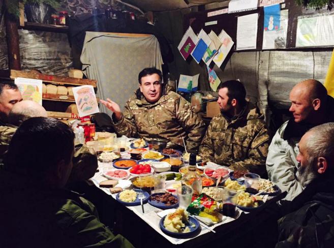 Новый глава ОБСЕ удовлетворен соблюдением перемирия на Донбассе в последние дни - Цензор.НЕТ 8769