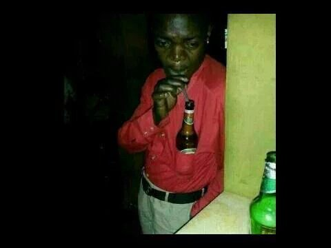When dust don die down and don jazzy don share money finish but e no reach your side.  Again. https://t.co/OXS8QslTkN