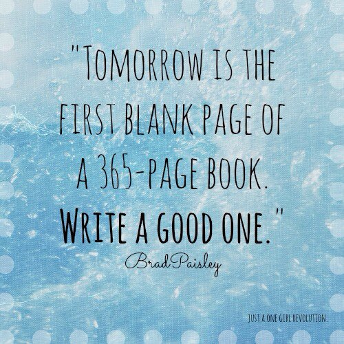 """New Years Eve Quotes For Love: Dr Rachel V. Gow On Twitter: """"Happy New Year To All My"""