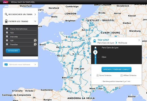 Get @SNCF (#France railway) data with this #API https://t.co/2OpTjHZDiT  #smarttravel https://t.co/K1KeOzt5BE