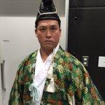田崎佑一(藤崎マーケット)のツイッター