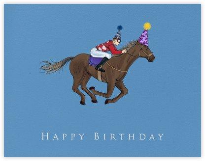 happy new year happy birthday racehorses horseracing loveracing horses horse racing thoroughbredspictwittercomplskognysf