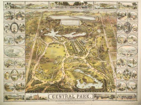 New York Public Library puts 20,000 historical maps of NYC online, free to download and use https://t.co/GtlZ11RSH6 https://t.co/ZYsC7QIDl1