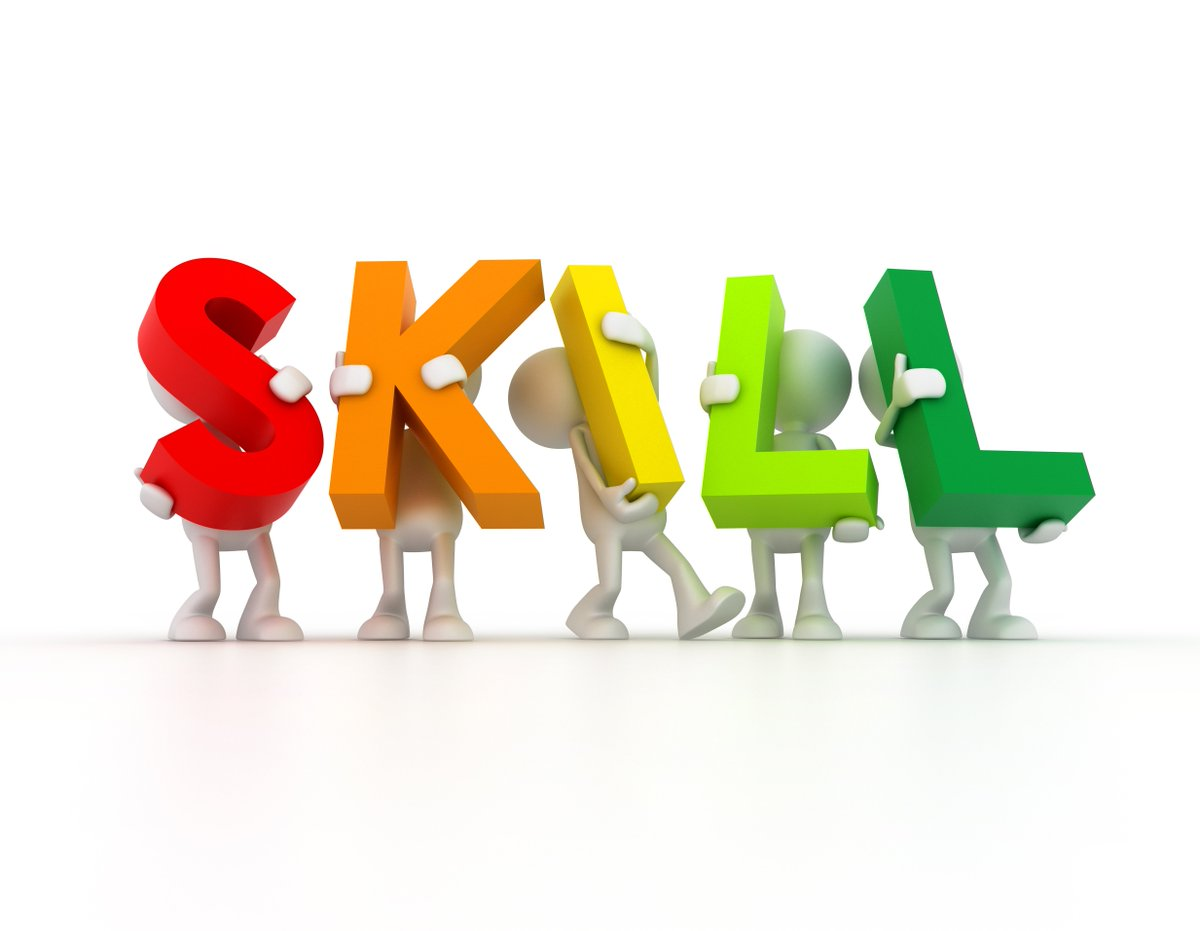 Steps CMOs Can Take to Strengthen their Skills--> @ashugarg @thecmoclub @paulslakey https://t.co/Q8vn3ClGkR https://t.co/QrsZpoRCVF