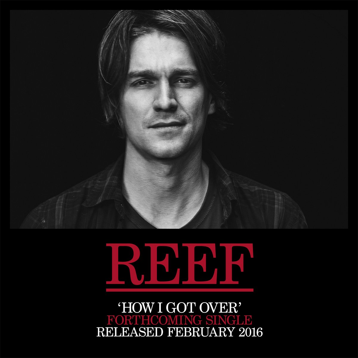 RT @reefband: Exciting times in 2016! UK Tour and our new single in February, can't wait for you to hear it! #reefband #newmusic https://t.…