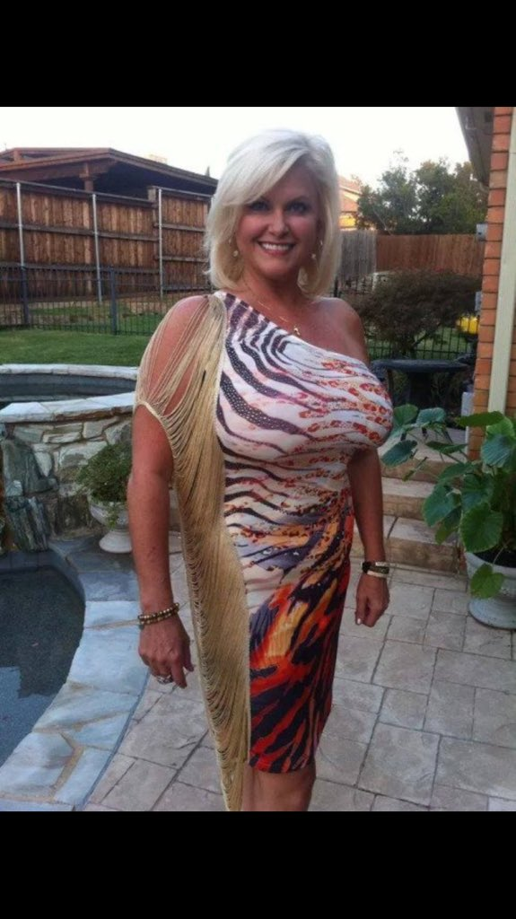 Free dating sites uk über 50