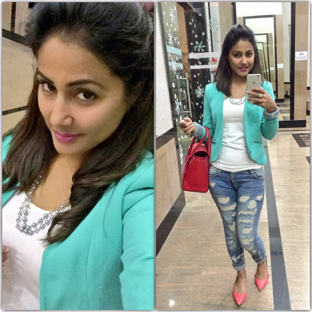 Hina Khan On Twitter The Fondest Memories Are Made Gathered Around
