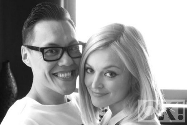 RT @OK_Magazine: YAY! @Fearnecotton reveals exciting 2016 comeback plans and fans are excited: https://t.co/bVB6NOWMUa https://t.co/61zu4Rh…