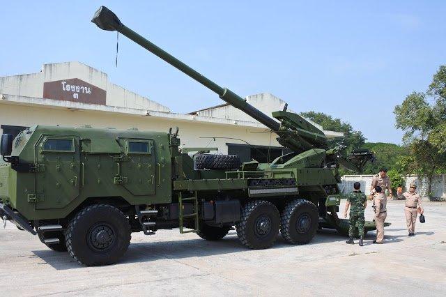 Tailandia CXpomz-WQAAFPRM