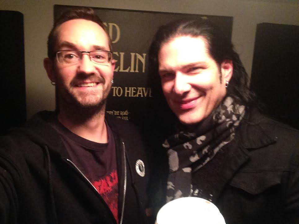 Here, lemme set  you up with the @ToddDammitKerns #podcast. Hangover #NewYear edition: https://t.co/NUEa5n3cyX https://t.co/Jq6auhNTt2