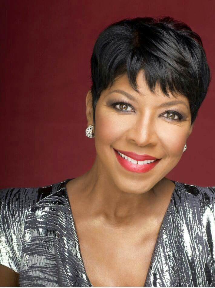 "My dear friend has passed away. Heaven is rejoicing. ""Unforgettable, that's what you are "" Ms Natalie Cole https://t.co/GkW98A0xyN"