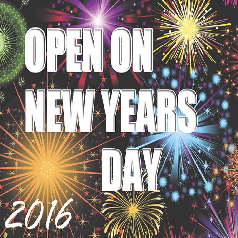 abc stores las vegas on twitter happy new year 2016 wishing all a happy healthy and prosperous new year and yes were open httpstco8mawye330p