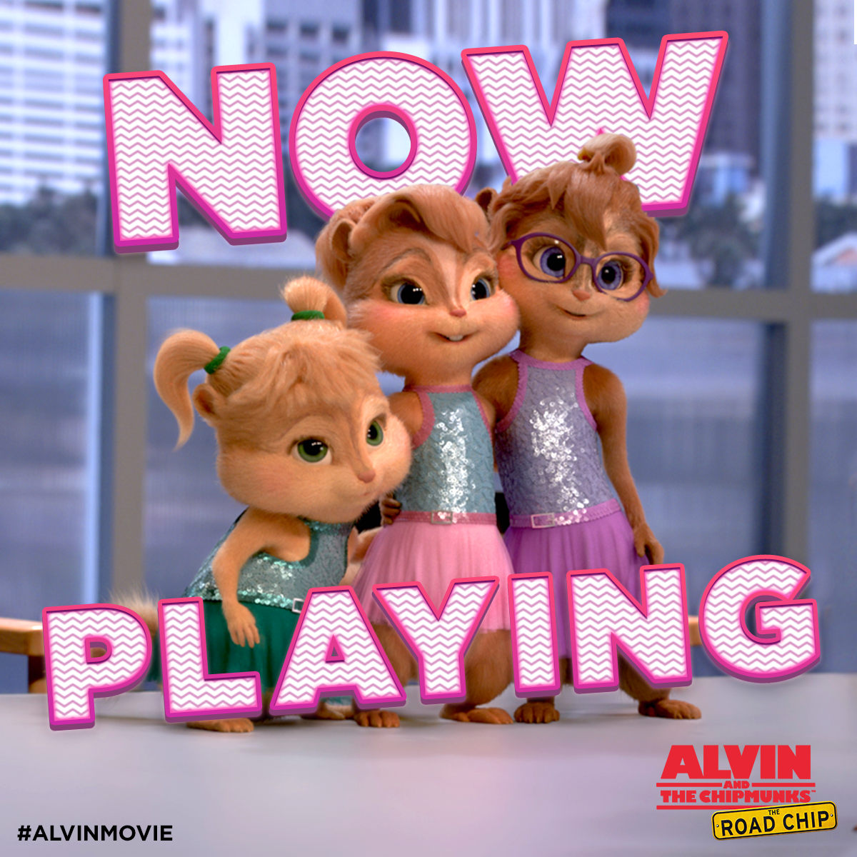 alvin movies on twitter quotround up the squad and see alvin