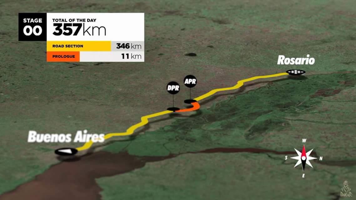 2016 Rallye Raid Dakar Argentina - Bolivia [3-16 Enero] - Página 5 CXqeyF0WkAEWoRV