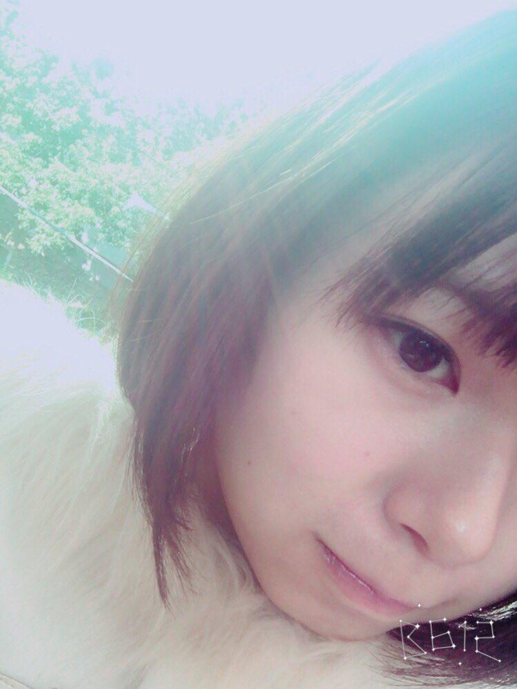 148cmGカップ位ロリ顔モデルの和地つかさちゃんの写真ください☆part17