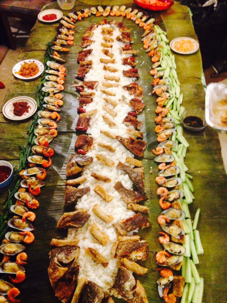 Ofc Ad Md Canada On Twitter Quot Boodle Fight To Celebrate