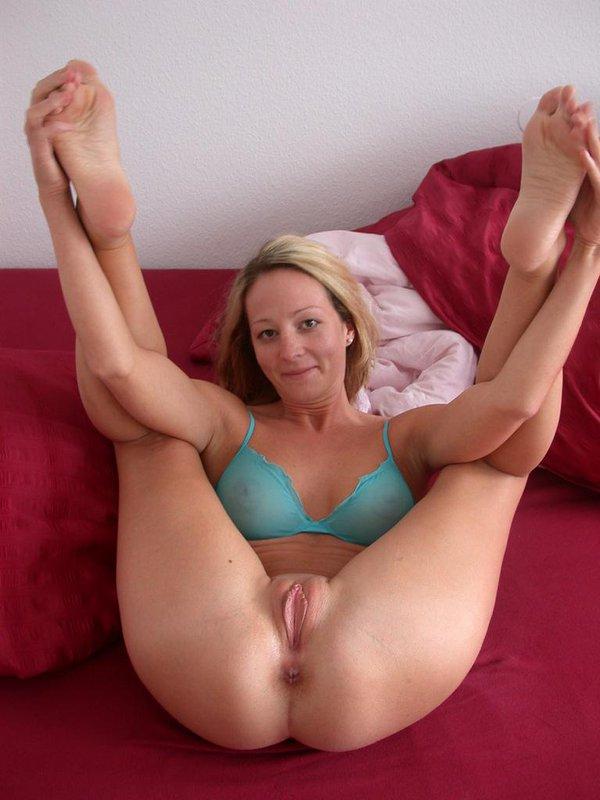 adult porn sex com Channel Sex News.